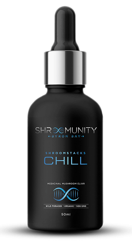 chill1-min Home