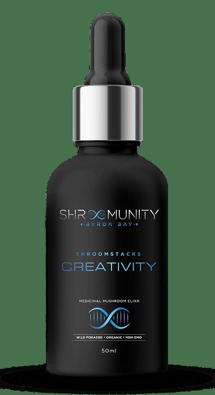 creativity1-min Home