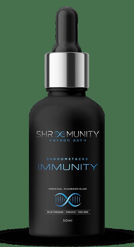immunity1-min Home