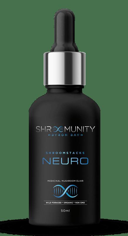 neuro1-min Home