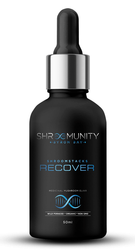 recover1-min Home