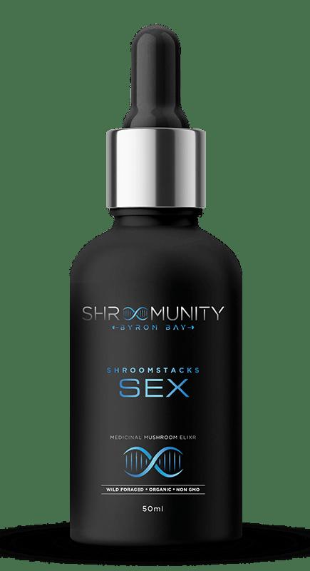 sex1-min Home