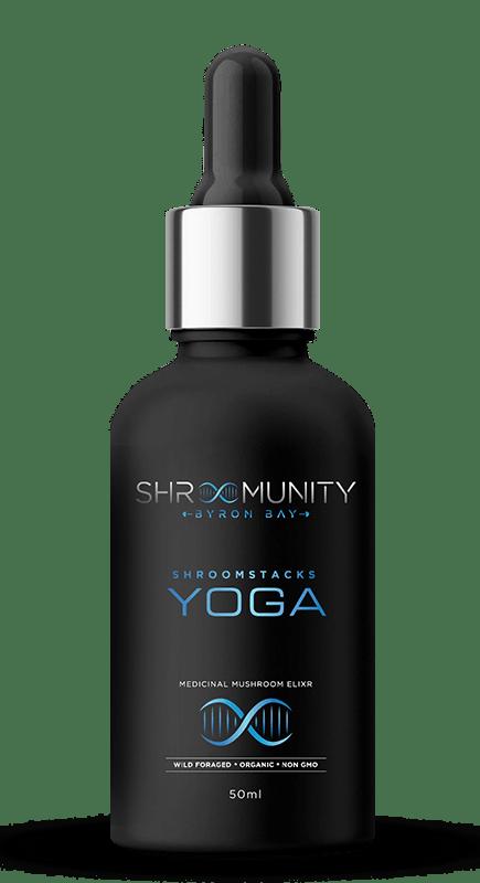 yoga1-min Home