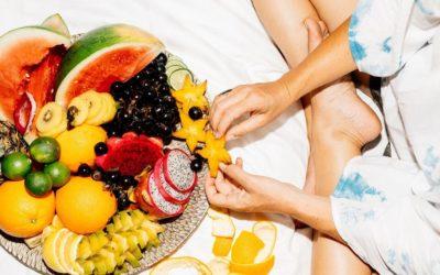 food_fruits-400x250 Biohacker Blog